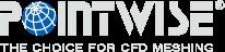pointwise_logo_invert